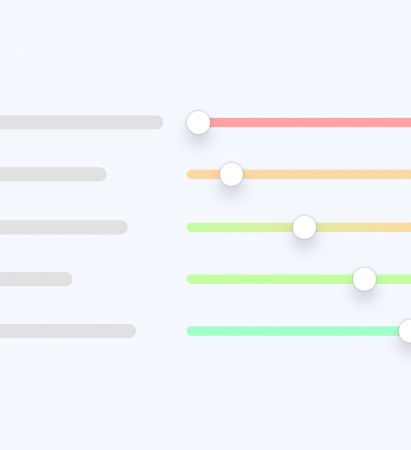 How to Build a Lead Scoring Model in SaaS