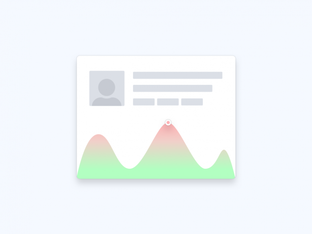 What is the Customer Engagement Score? The Complete Guide